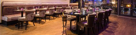 Function Room Hire Manchester by Room Hire Manchester Event Room Hire Function Rooms