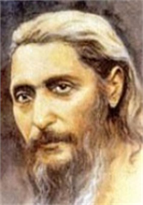 jabir husain biography in hindi suryakant tripathi nirala suryakant tripathi nirala