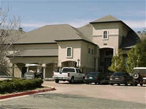 Valley Ranch Apartments Las Colinas Tx Colonial Grand At Valley Ranch Apartments At 8001 N