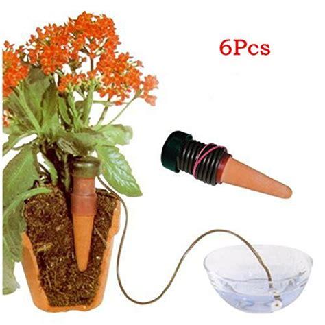 Goutte A Goutte Plante Interieur by Jardinage Goutte Plante