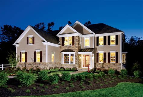 Luxury Homes Columbia Sc New Luxury Homes For Sale In Northville Mi Steeplechase