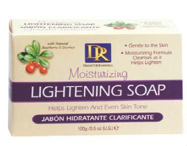 Lightening Soap by Daggett Ramsdell Lightening Soap 3 5 Oz Daggett