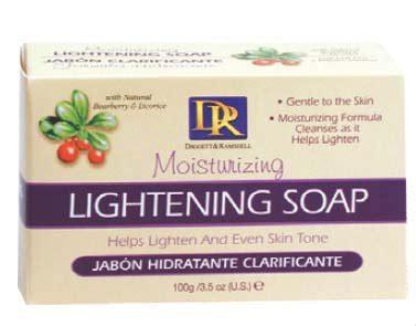 Lightening Soap daggett ramsdell lightening soap 3 5 oz daggett