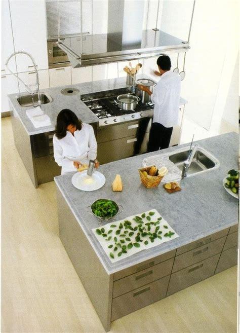 isole in cucina cucina a isole