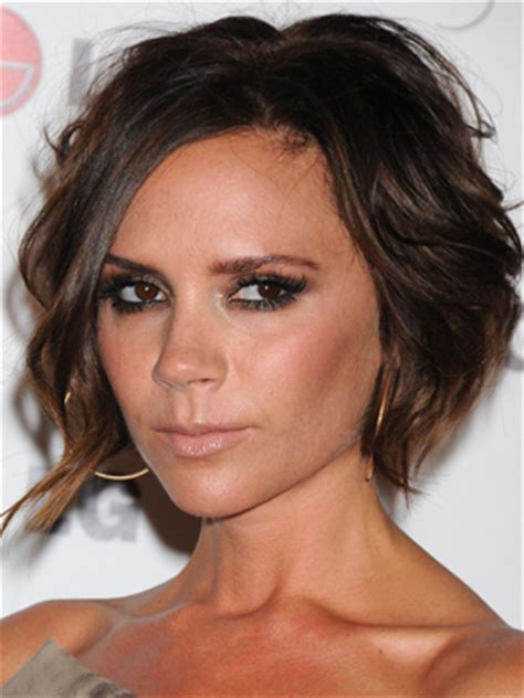 pixie haircuts for triangular faces choosing the right hairstyle for your face 29secrets