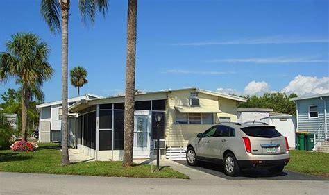naples fl houses for sale enchanting shores naples fl real estate for sale boyle