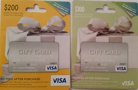 Visa Travel Gift Card - how to load bluebird with gift cards at walmart