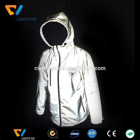 reflective cycling jacket reflective cycling jacket reflective jacket reflective