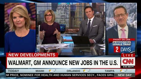 cnn news can take credit for new business news