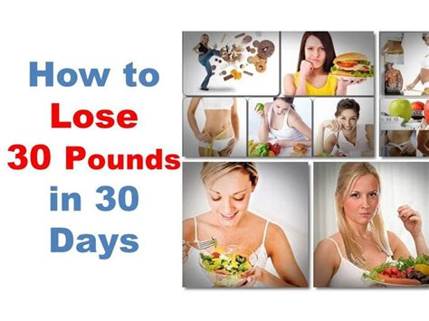 Banks Loses 30 Pounds In Five Months by 1000 Images About How To Lose 30 Pounds On