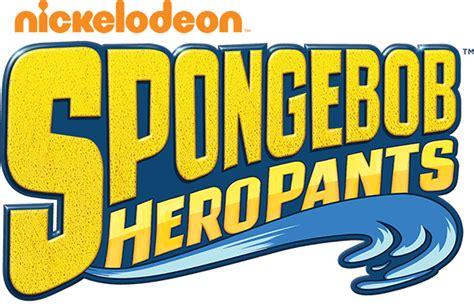 Spongebob Iphone All Hp spongebob heropants