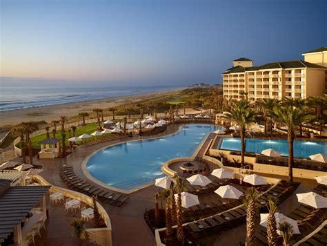 Omni Resort | the re imagined omni amelia island plantation resort new