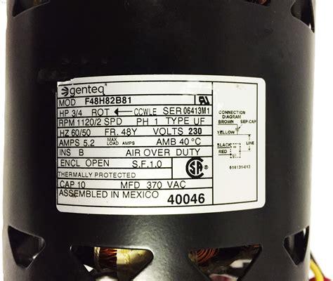 bard furnace limit switch wiring diagram furnace pressure
