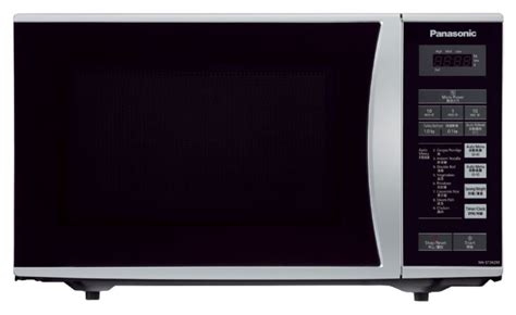 Microwave Panasonic Indonesia convection microwave mataharimall