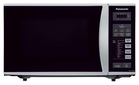Oven Maspion Mot 600 harga oven listrik mot 600 maspion pricenia