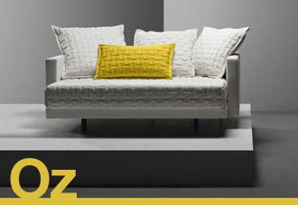Oz Design Sofa Bed Oz Sofa Bed