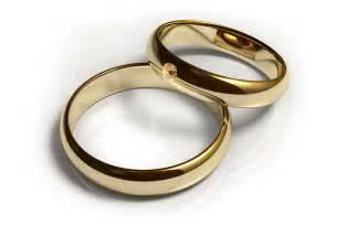 ewedding ring wedding rings 171 aaa gold silver and exchange
