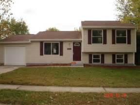 tri level home indyflippers your one stop source for quality remodeled homes in indianapolis