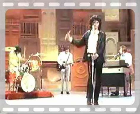 The Doors Ed Sullivan Show by 17 Best Images About Jim Morrison On Jim