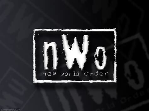 nwo wolfpack wallpaper wallpapersafari