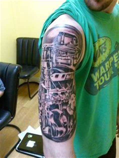 tattoo removal vacaville ca 1000 images about tattoo on pinterest piston tattoo