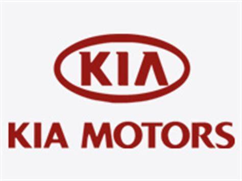 Kia Motors Ksa Enpro Technology Services Providers