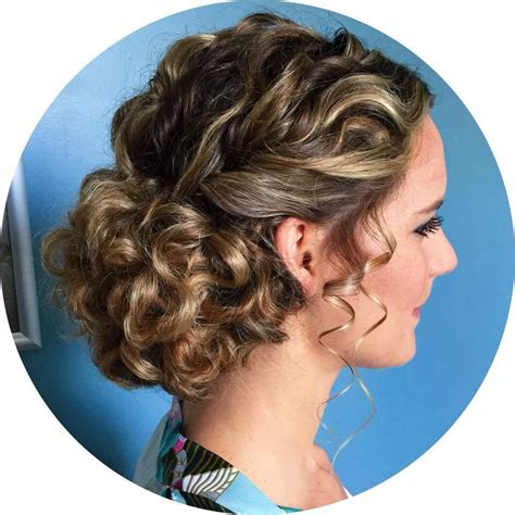 prom hairstyles no curls pin by brianna maddison on short hairstyles pinterest