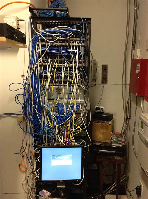 wiring closet collection of wiring diagram