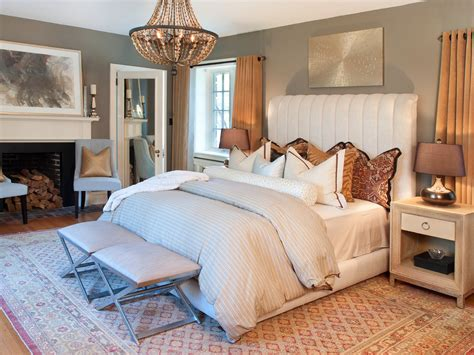 main bedroom main bedroom decor ideas room divider ikea hack bathroom