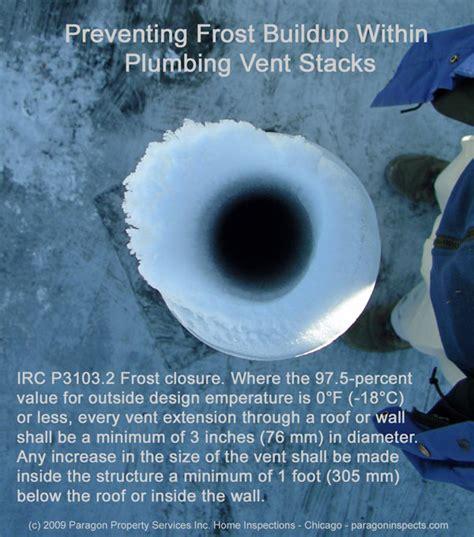 Kitchen Sink Smells Bad by 93 Plumbing Question Plumbing Diy Home Improvement