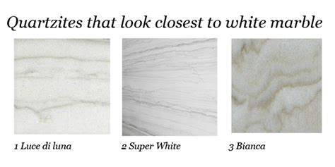 quartzites that look like white marble png