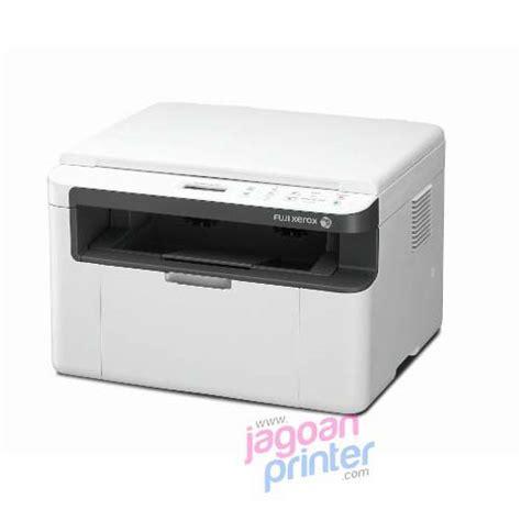 Printer Xerox Murah jual printer fuji xerox m115w murah garansi