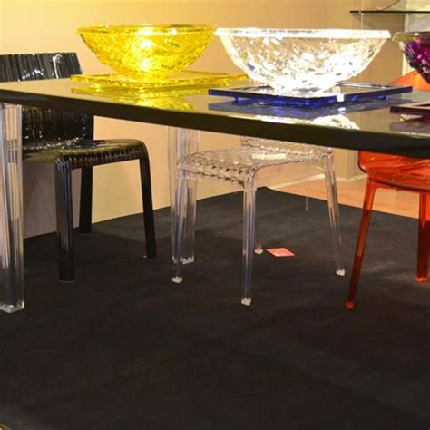 tavolo top top kartell tavolo kartell top top tavoli a prezzi scontati