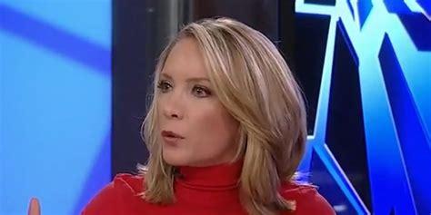 Fox News Dana Perino Nipples | dana perino fox news nipples robert gustavsson fr 229 ga