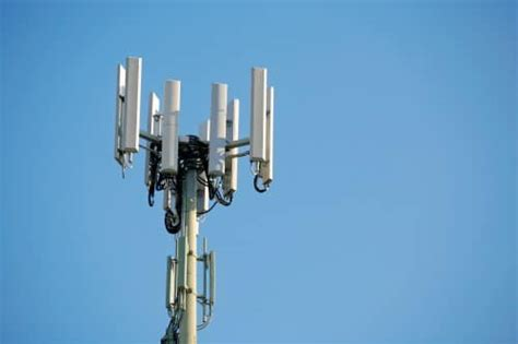 telecommunications lease understanding your value