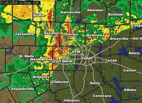 weather map dallas texas calls during flooding