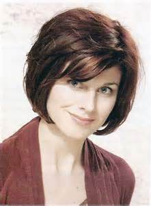 haircut chin 15 unique chin length layered bob short hairstyles 2016
