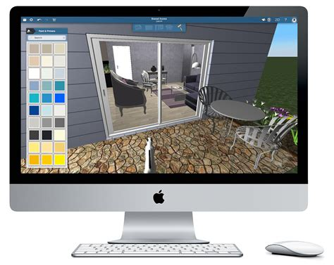 Home Design 3d Mac by Home Design 3d Finally Available On Mac Homedesign3d Net