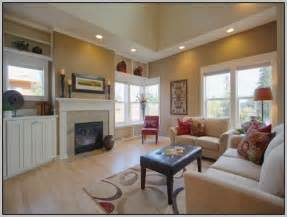 Choosing Paint Colors For Open Floor Plan by Paint Colors For Open Floor Plan Painting Best Home