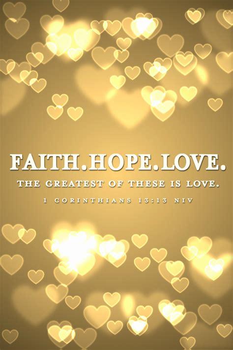 imagenes faith hope love corinthians faith hope love quotes quotesgram