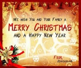 Merry christmas postcard vintage christmas merry christmas greeting