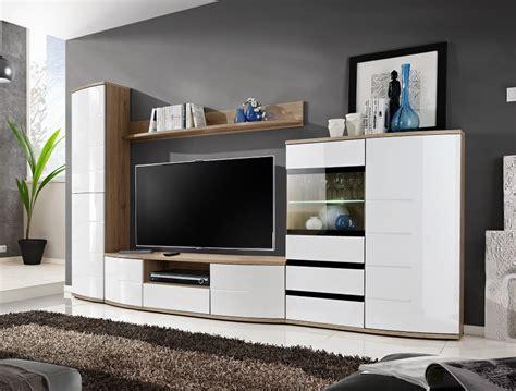 living room wall units modern timore 2 modern wall units living room 24 home