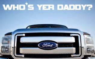 Chevy Better Than Ford Is A Ford Better Than A Chevy 2017 2018 Best Cars Reviews