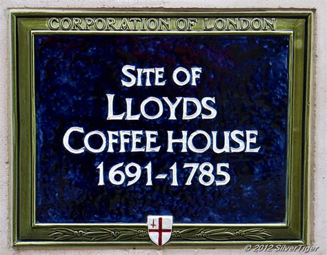 lloyds tsb house insurance lloyds house insurance contact number 28 images lloyd latchford home insurance c lloyd