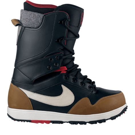 snowboarding boots nike snowboarding zoom dk snowboard boots 2012 evo outlet