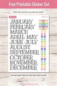 calendar journal template free printable bullet journal template calendar template