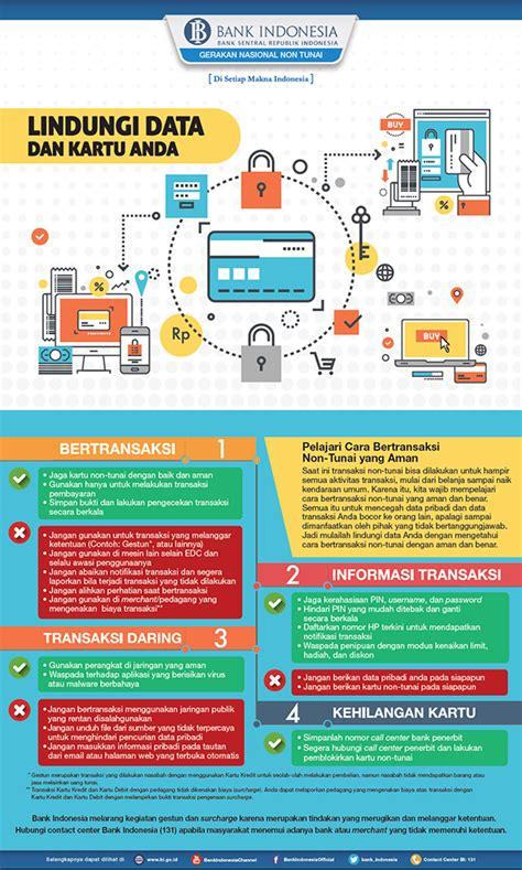 Cara Mengganti Data Paktean Youthmax Ke Data Reguler   cara mengganti data paktean youthmax ke data reguler ini