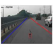Sensors  Free Full Text Pothole Detection System Using