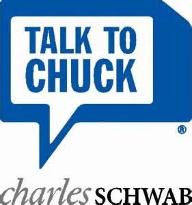 charles schwab bank pics for gt charles schwab logo
