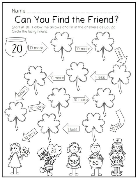 christmas coloring pages for grade 5 printable christmas coloring pages 5th grade printable